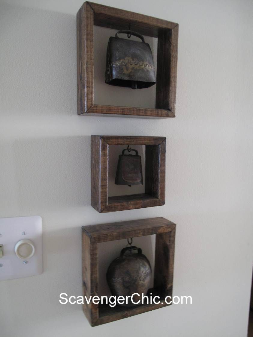 Amazing Cool Ideas Primitive Heart Wall Decor Puzzle Piece Wall