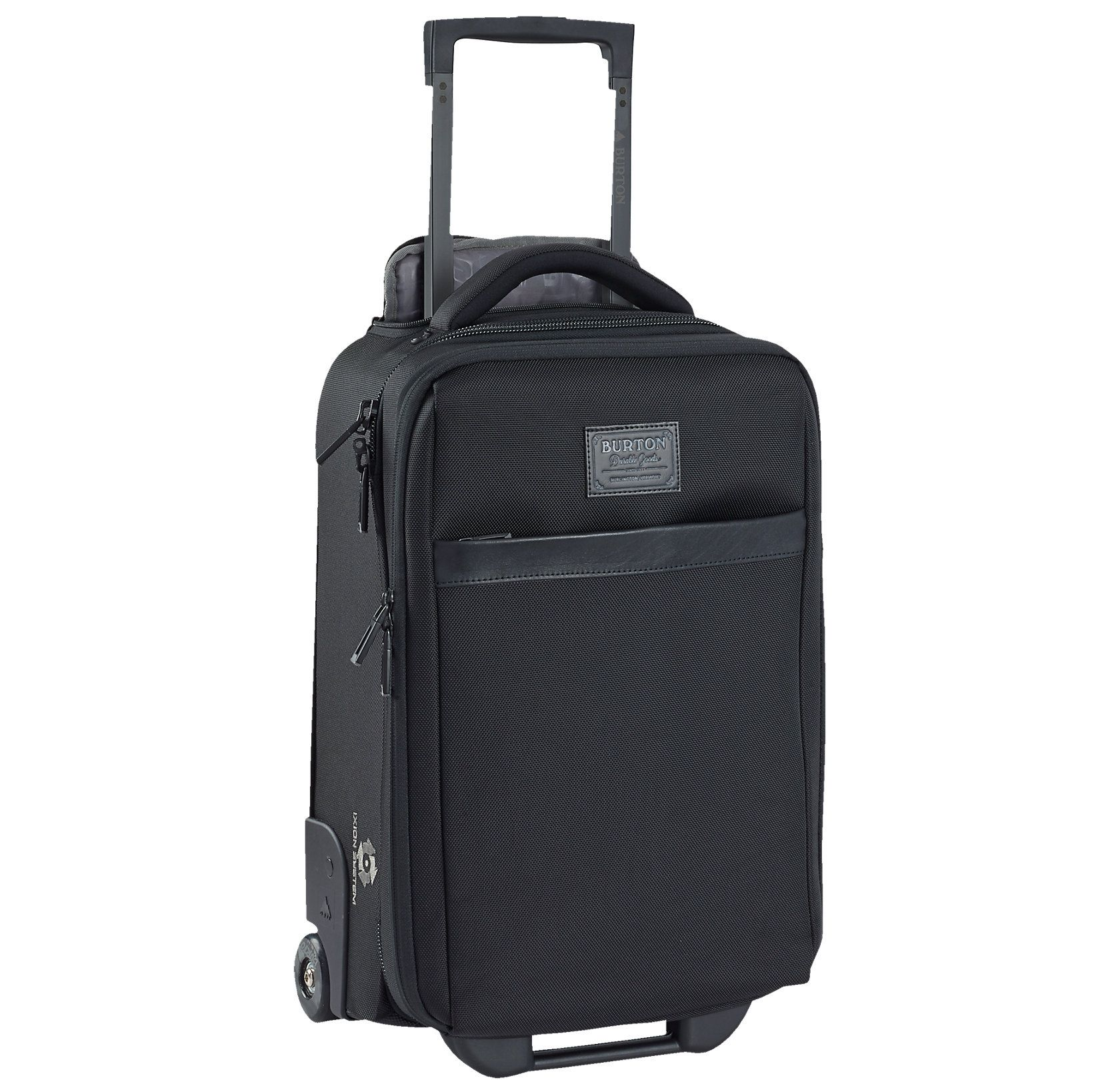 Burton Wheelie Flyer Travel Bag | Productivity, The o'jays and Bags