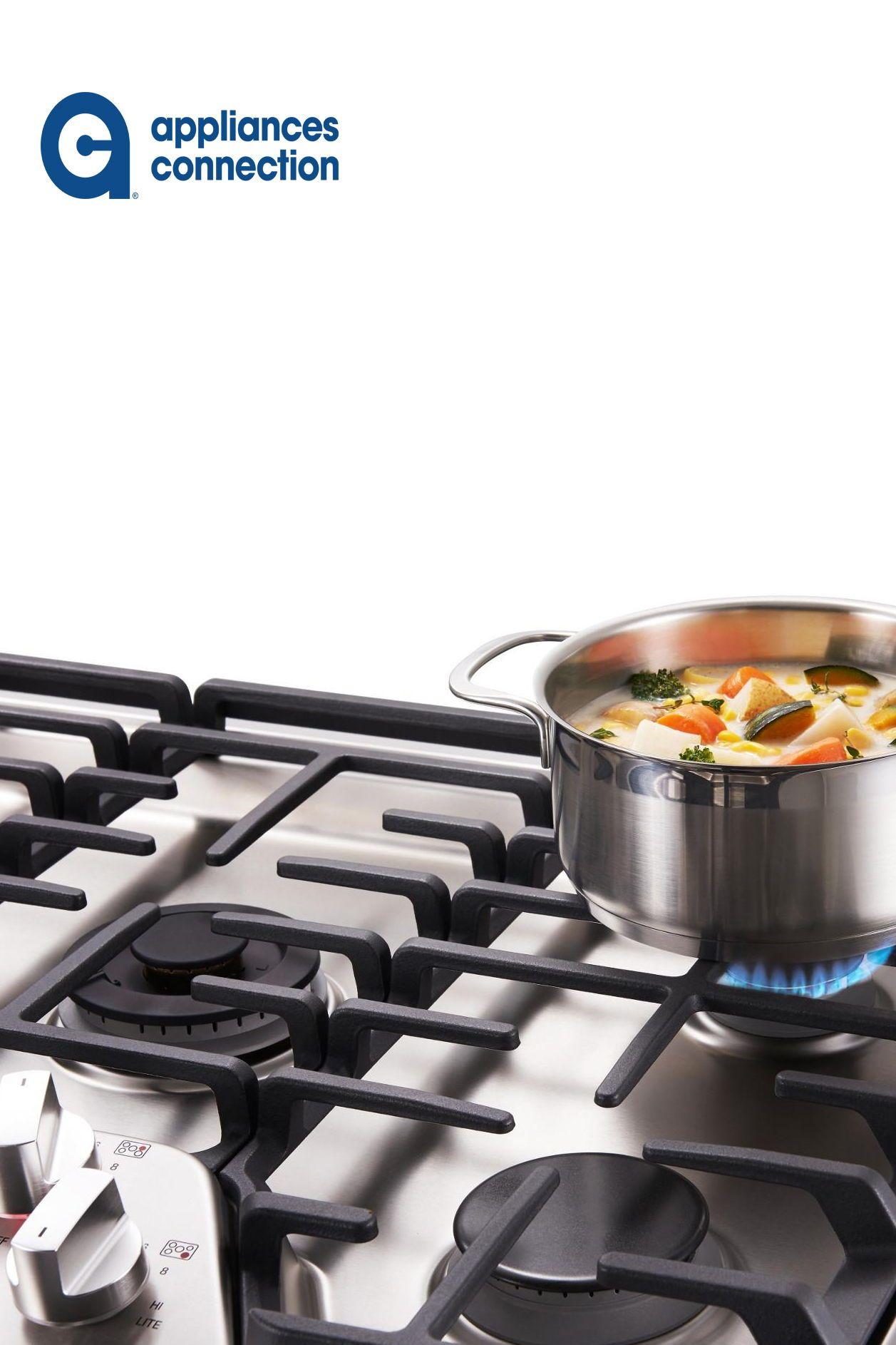 kitchenaid 5 burner gas cooktop griddle