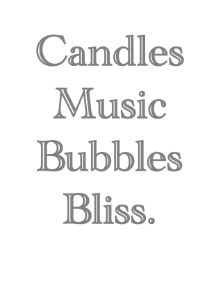 Bath Quotes Extraordinary Yes Bubble Bath Candles And Relaxation While I Have The House To