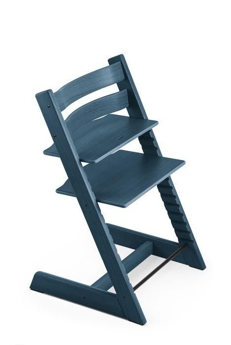 Chair chair High in Tripp Trapp trapp 2019HøjstolTripp HED2YW9I