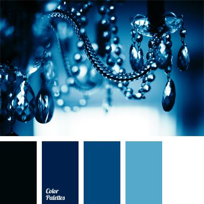 Color Palette 400 Black Color Palette Blue Colour