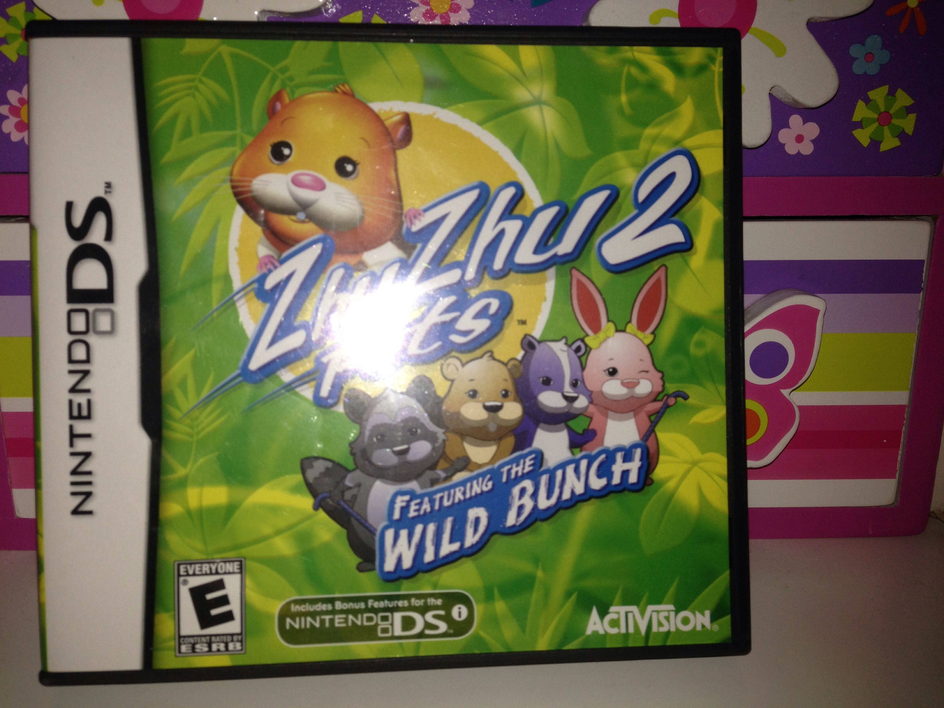 Pin By Lpso Lop Rabbit On Zhu Zhu Pets Frosted Flakes Cereal Box Frosted Flakes Cereal
