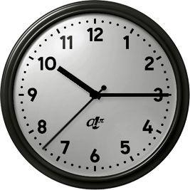 Referencia Logo-Reloj 2