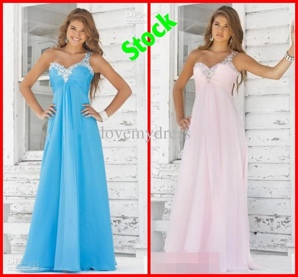 Dresses with bling bridesmaid dresses with bling ombrellifo Image collections