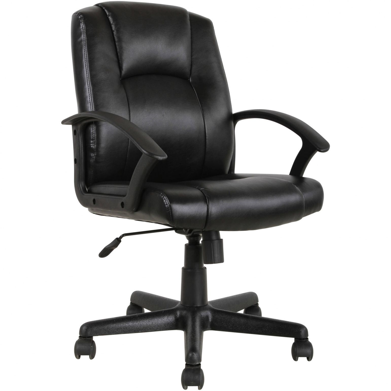 Office Chairs Walmart >> Pin By Erlangfahresi On Desk Office Design Office Chairs