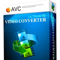 total video converter 3.14 sur myegy