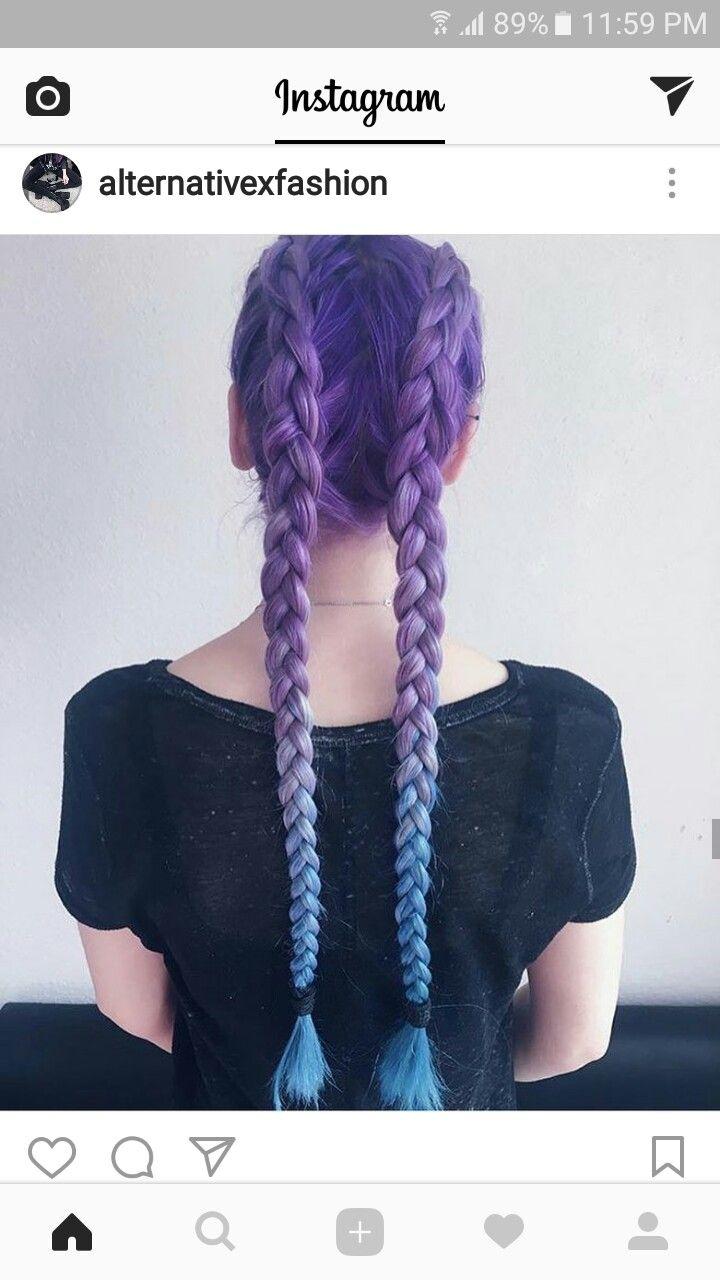 Pinterest jazzybal youtube stop motion lego violet