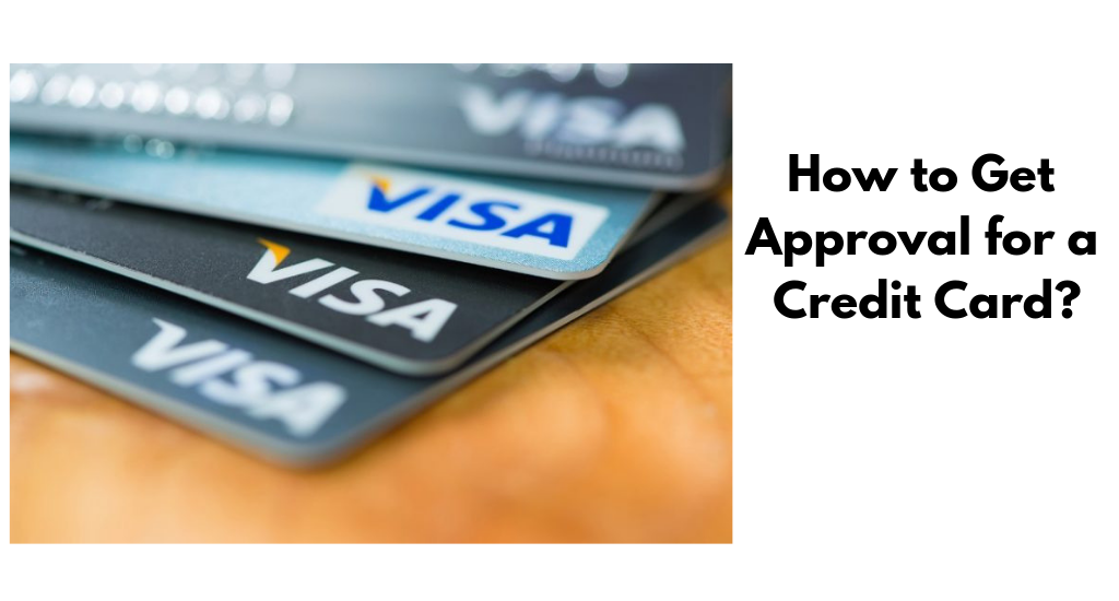 Best Instant Approval Credit Card How To Get Approval For A Credit Card Credit Card Instant Approval Credit Cards Credit Card Application