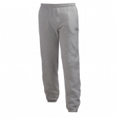 HH SWEAT PANT - Stay warm and comfortable in these cotton sweatpants. SHOP - http://bit.ly/1t8Jrgq