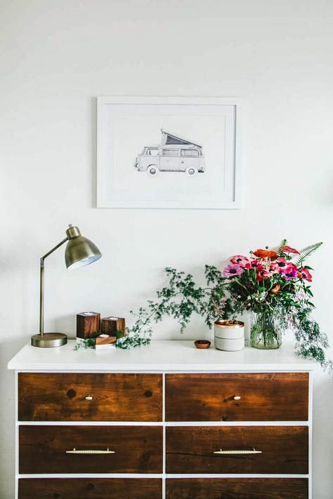 Com wall decor art gallery home diy on  budget apartment decorating college also found by summersunhomeartsy rh pinterest