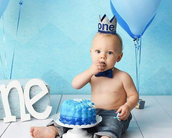 Pleasant Idea By Mary K On 1St Boy Birthday In 2020 1St Boy Birthday Personalised Birthday Cards Bromeletsinfo