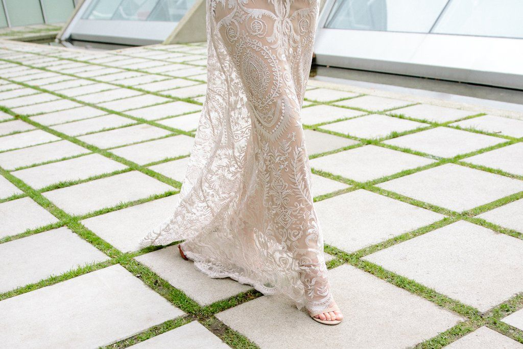 Bridal Gowns, Wedding Gowns, Dresses