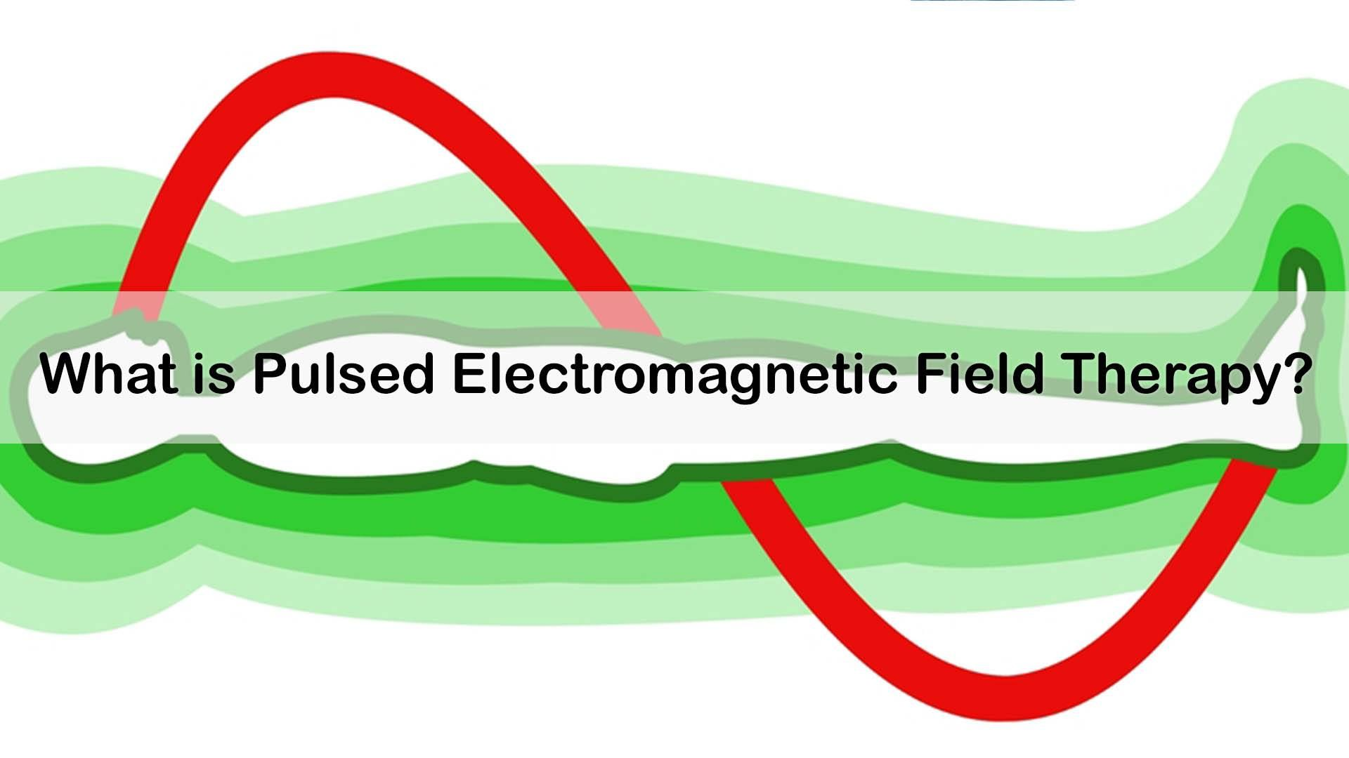 Αποτέλεσμα εικόνας για Magnetic fields therapy