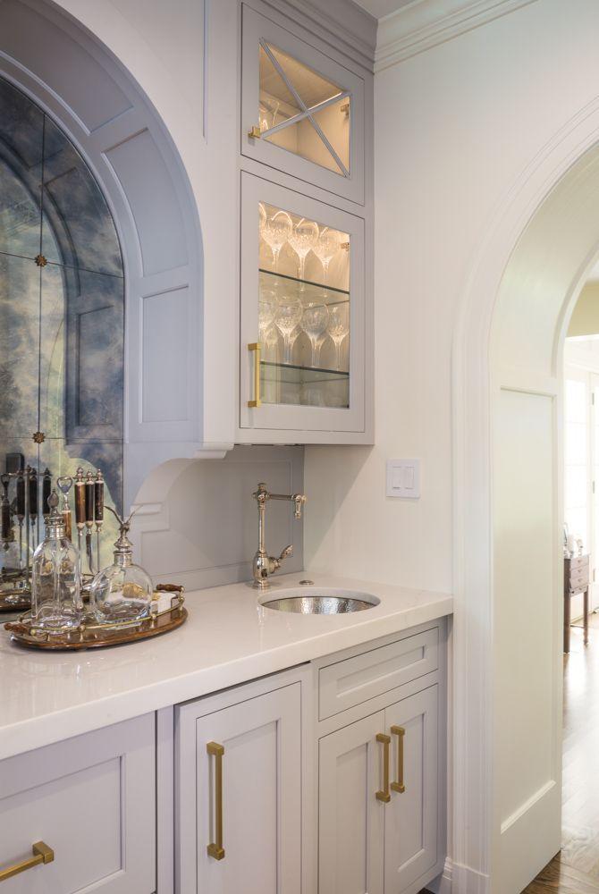 Superior St Louis, Kitchen Designer, Bath Designer, Bathroom Designer, Kitchen Design,  Bathroom