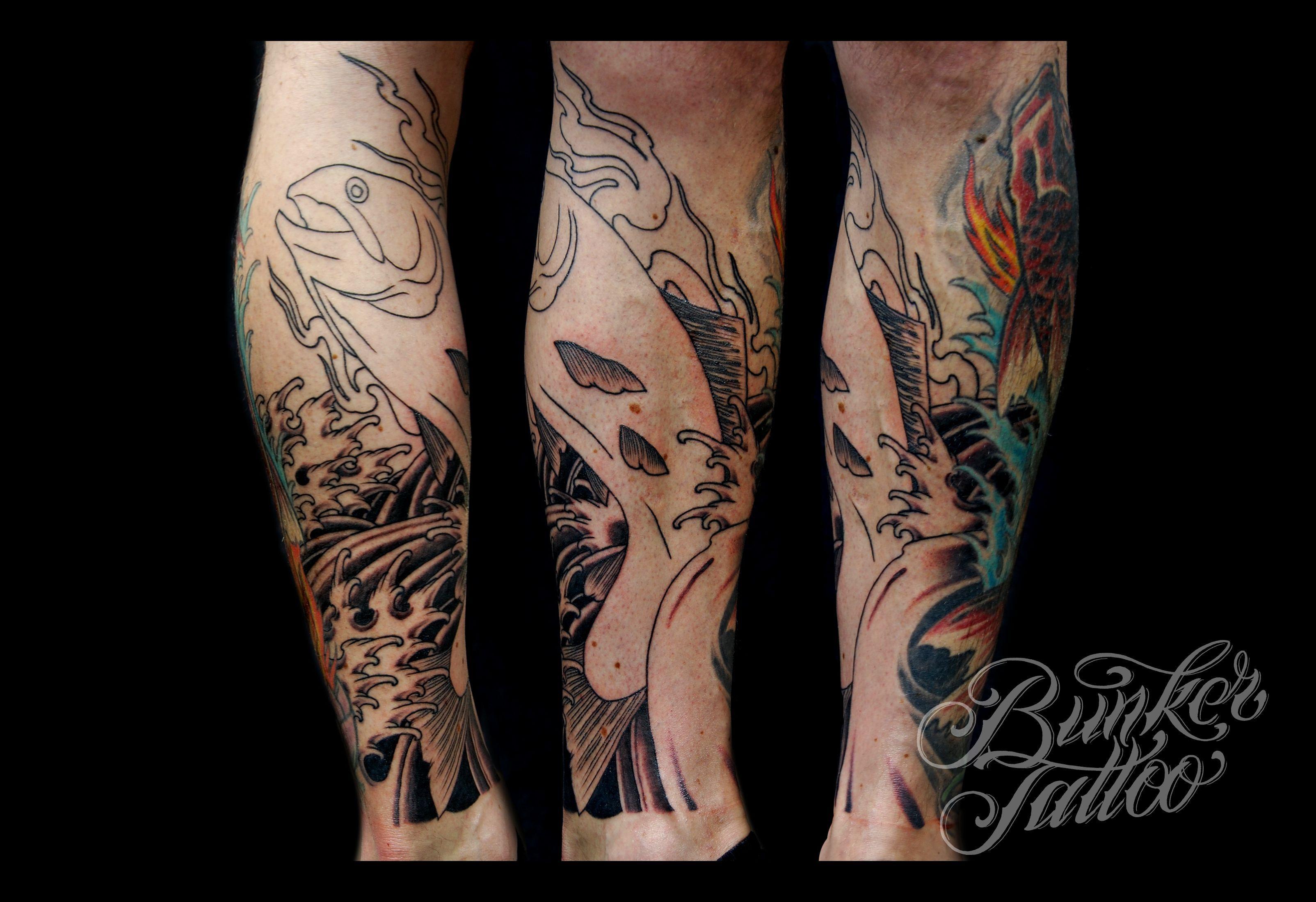 Background Tattoo Designs Tattoo Shading Designs Background Tattoo