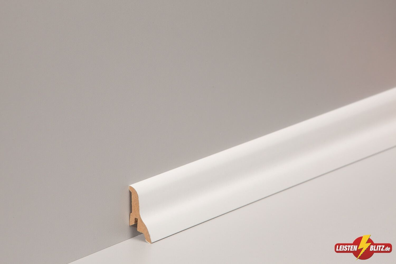 Weisse Sockelleisten Sind Die Bestseller Unseres Sortiments Und Aus Vielen Inneneinrichtungen Nicht Mehr Wegzudenke Sockelleisten Weisse Sockelleisten Fussleisten