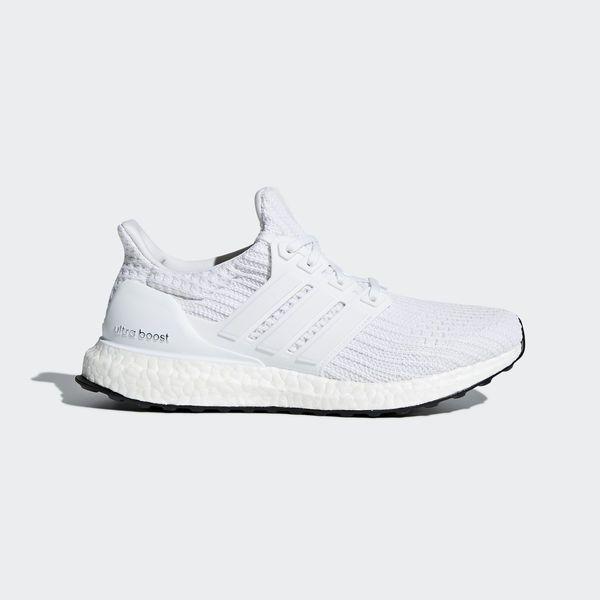 adidas ultraboost scarpe femminili delle scarpe da corsa ultraboost