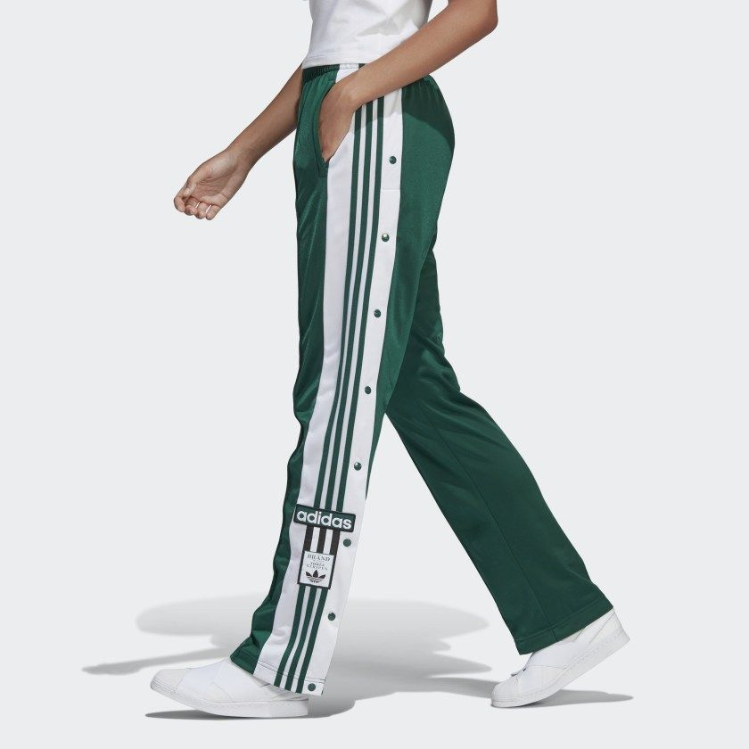 Adibreak Track Pants | Pants, Pants pattern, Fashion