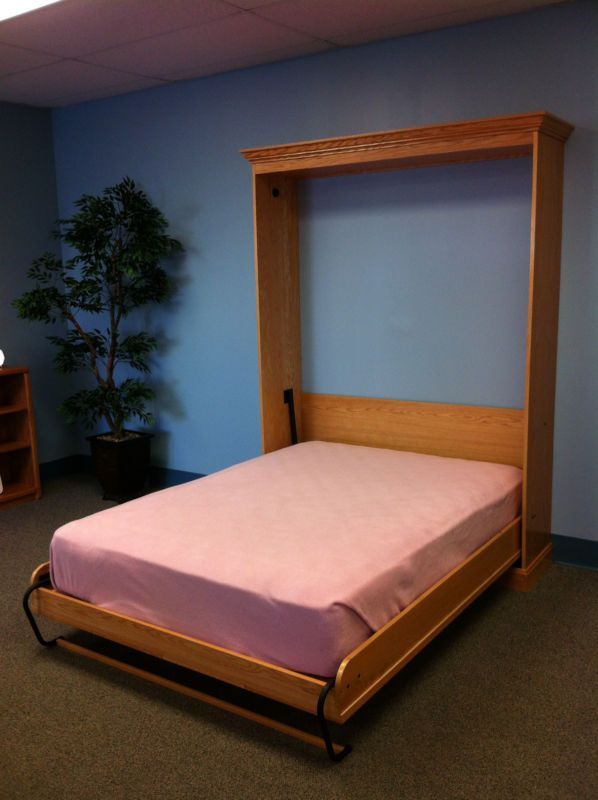 Do it yourself create a bed murphy bed hardware kit plans dvd do it yourself create a bed murphy bed hardware kit plans dvd solutioingenieria Images