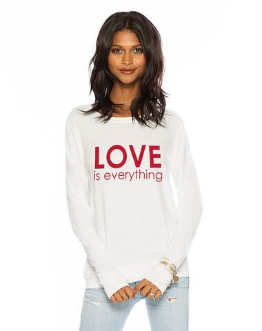 Peace Love World Love Is Everything Top Original  Gma Exclusive Deal  Free Shipping  Savings Valid  Peaceloveworld Gma Com Stay