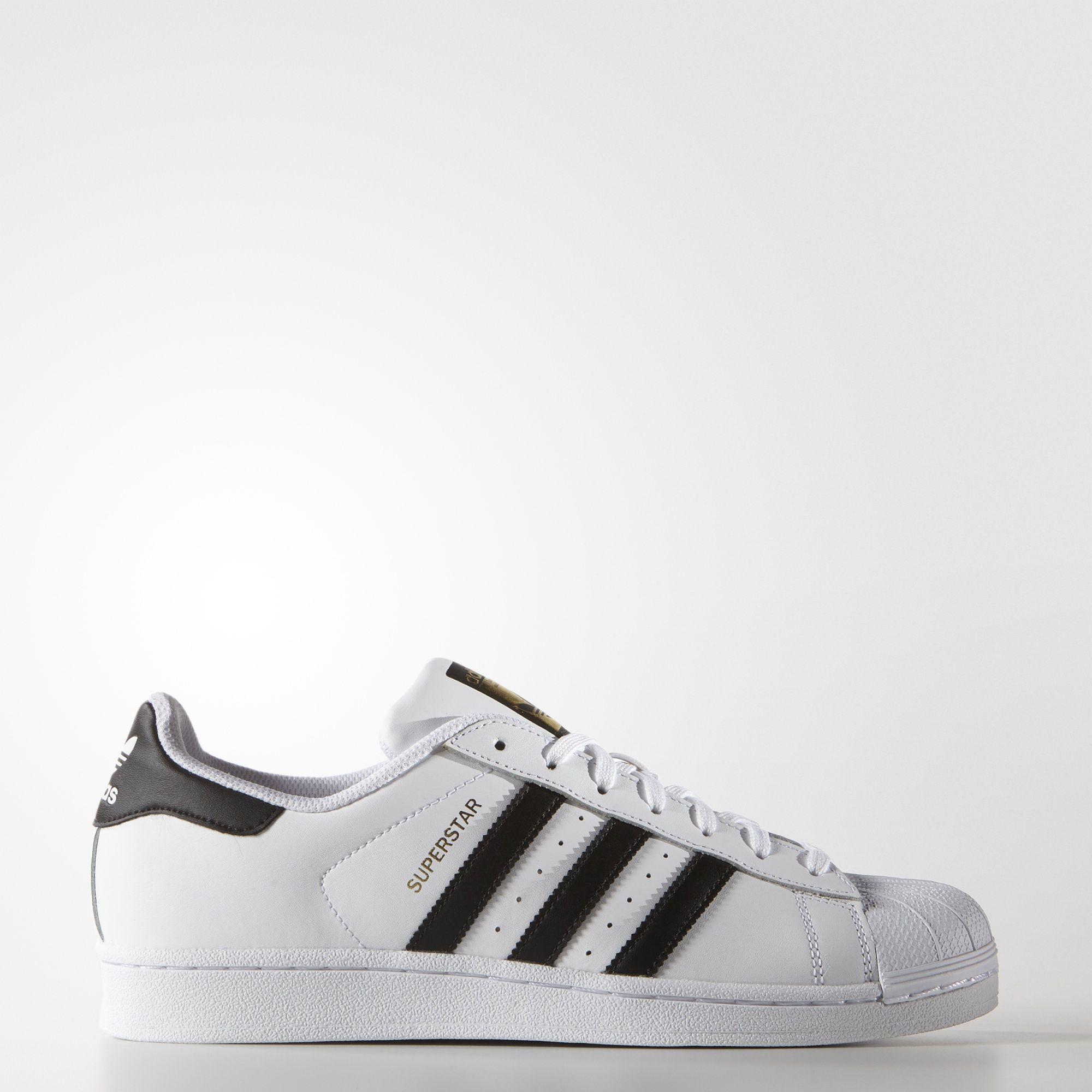 Adidas roma | Swag men, Adidas, Adidas sneakers