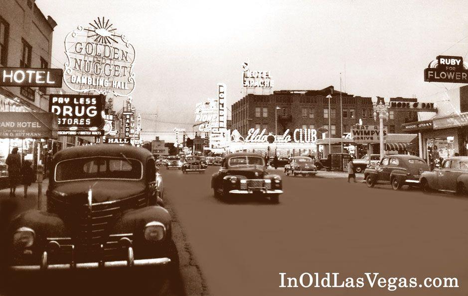 Vegas casino 1950 sports stats online casino bonus