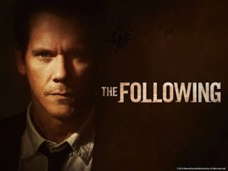 The Following A Tv Show For Writers Amazon Instant Video Book Tv Streaming Movies Free