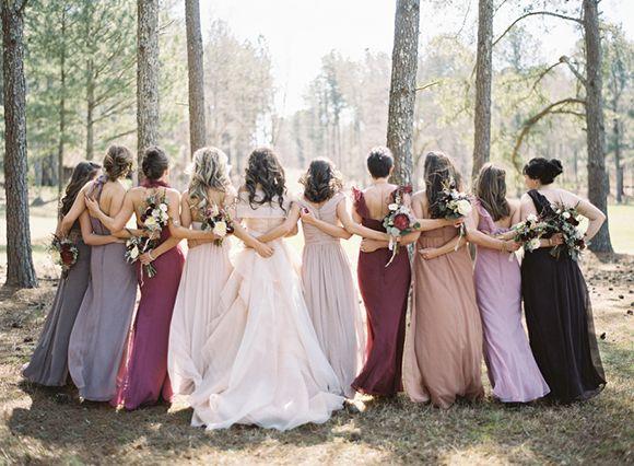 Stunning Georgia wedding by Eric Kelley | p l u m w e d d i n g ...