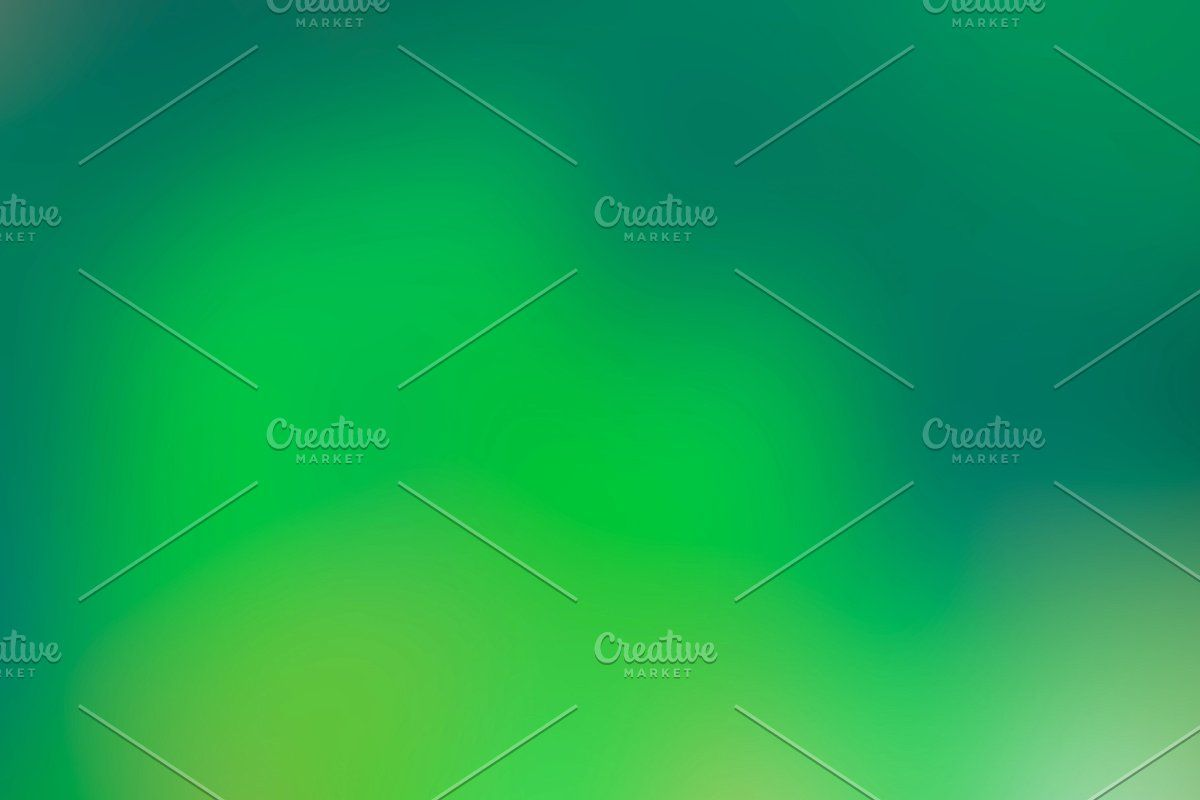 Photo of Green abstract blurred background #Sponsored , #Paid, #nature#soft#Abstract#gree…