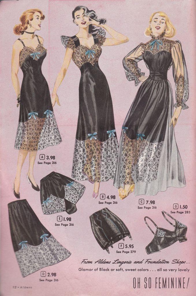 Bad Penny Blues | Mode für Frauen | Pinterest | Mode für Frauen ...