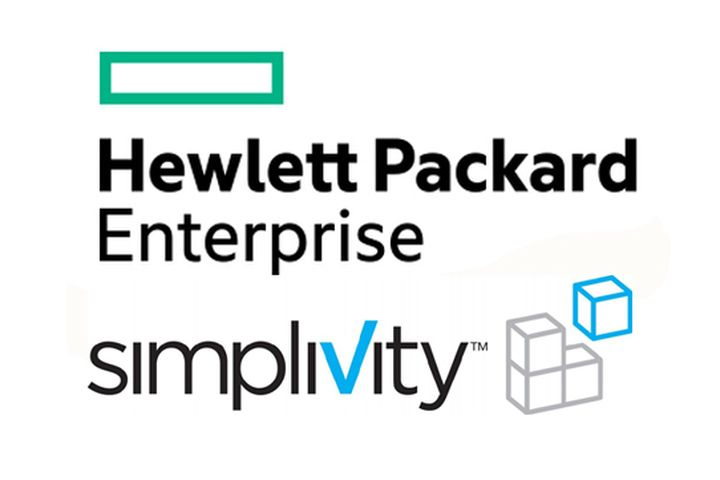 Centra Networks replaces legacy infrastructure with HPE's