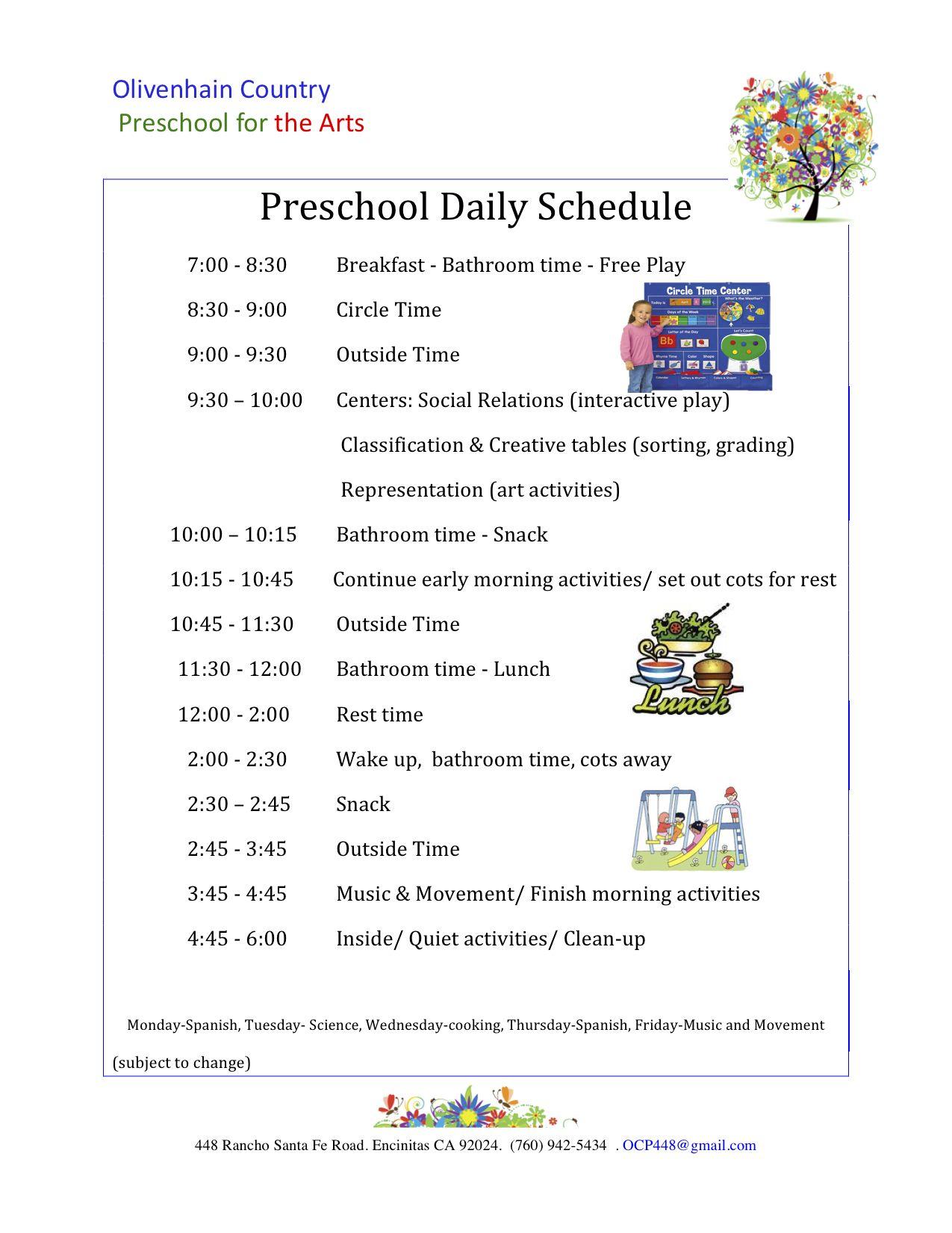 preschooldailyschedule21.jpg Daily schedule preschool