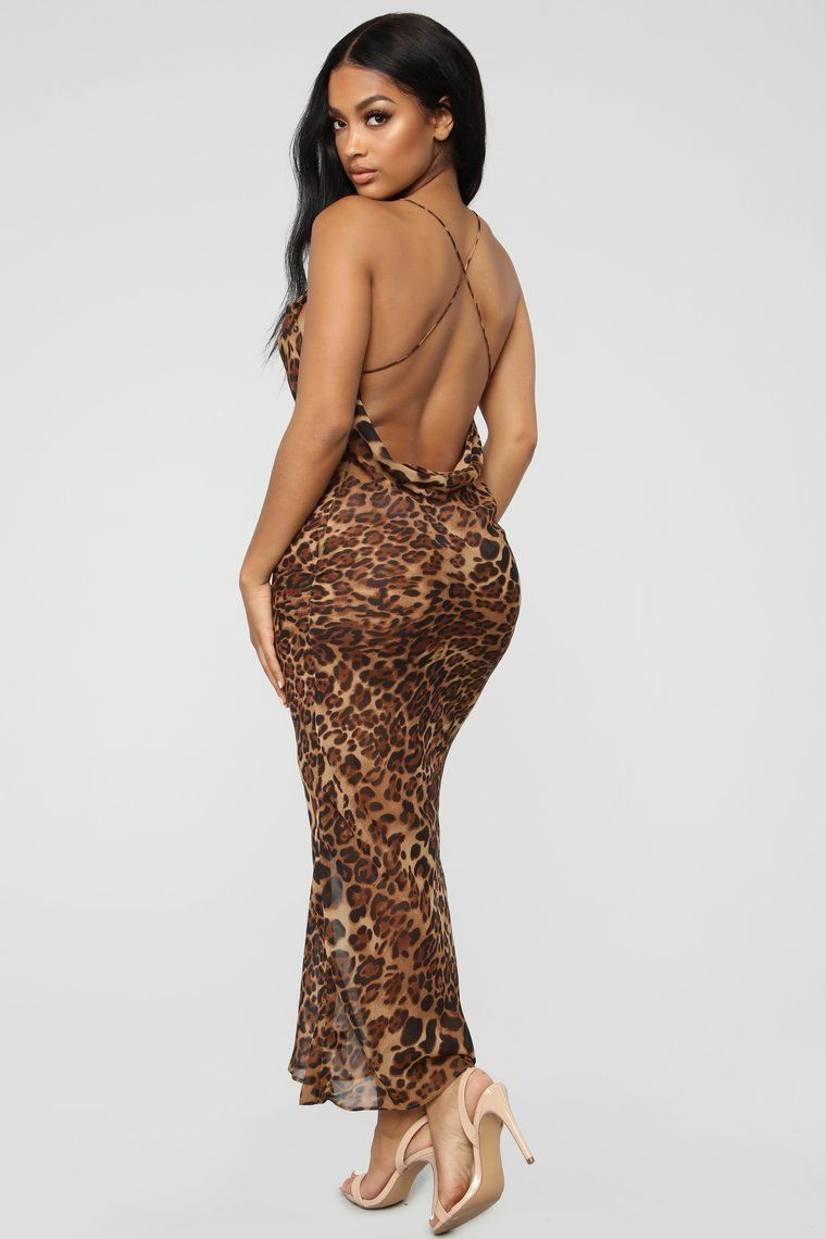 Pin on leopard cheetah