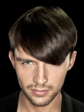 boys haircuts bangs s hair with asymmetrical bangs mens hairstyles 4425