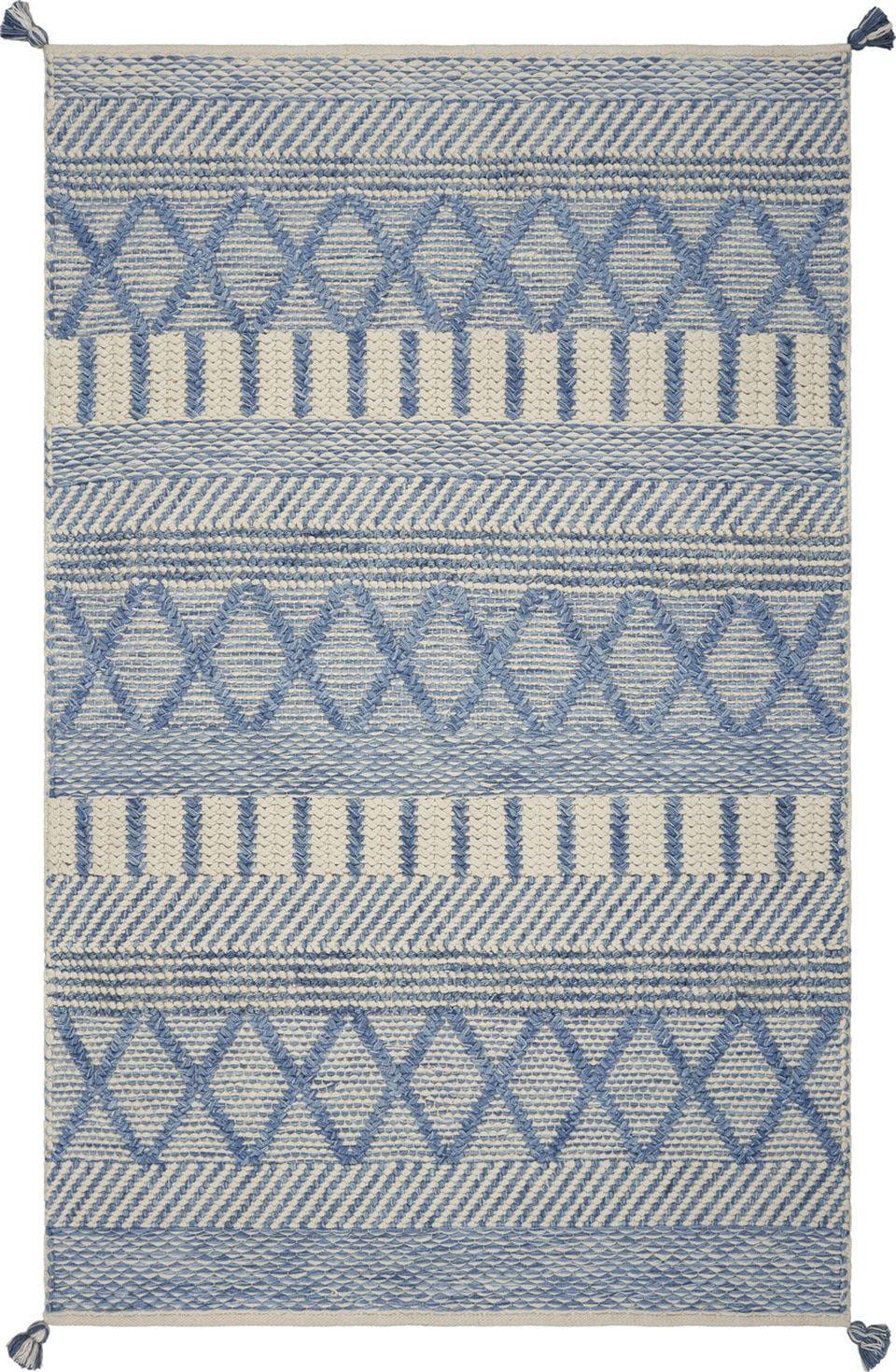 Hang Ten Santa Cruz Denim Rug Hang Ten Area Rugs Rugs On Carpet [ 1470 x 960 Pixel ]