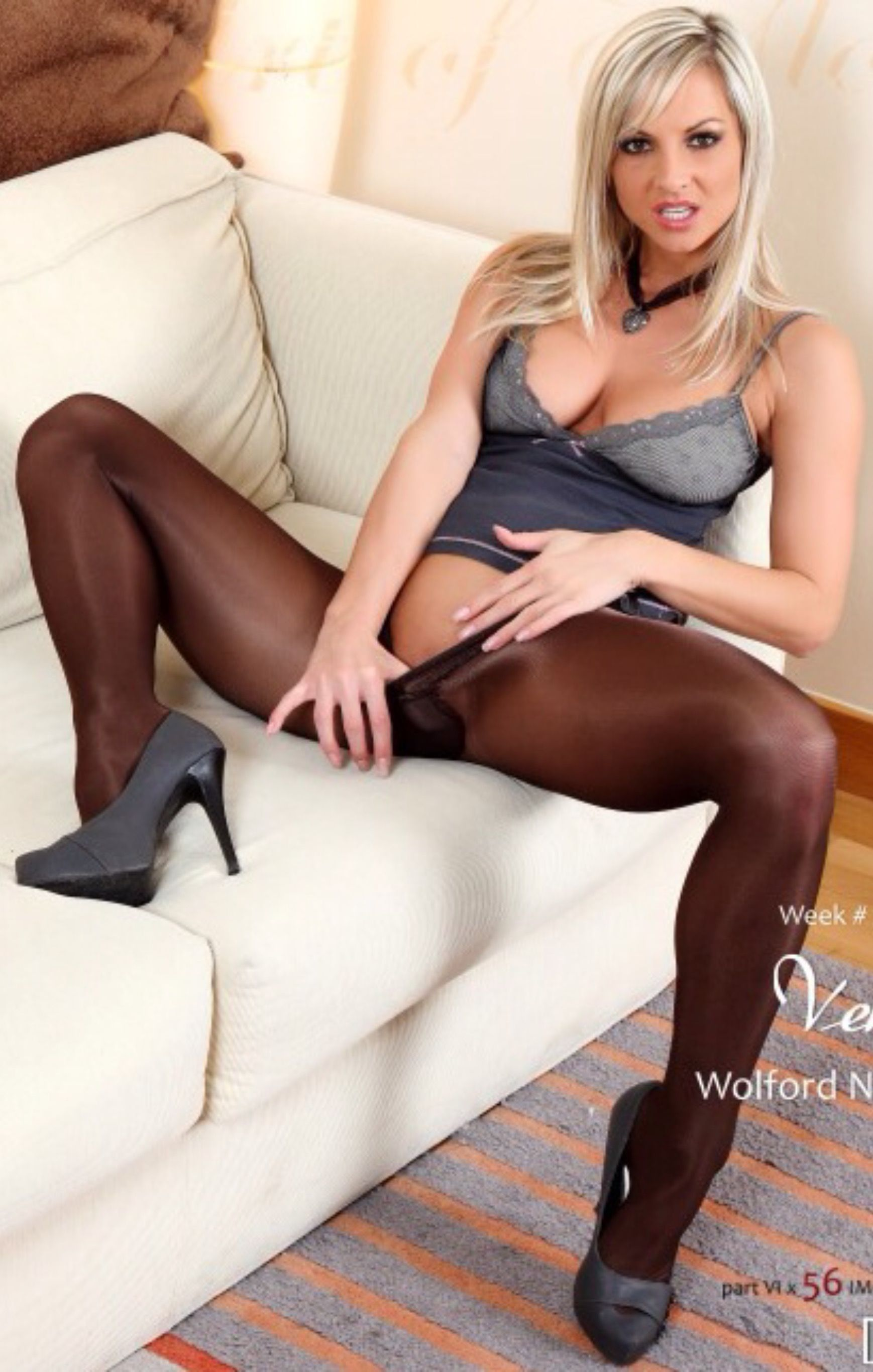 Best pantyhose picss remarkable