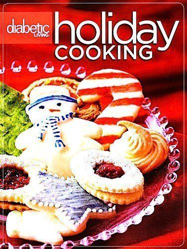 f5d4b4c1d12e67439ffdc7bd8158c891 - Better Homes And Gardens Diabetic Living Cookbook