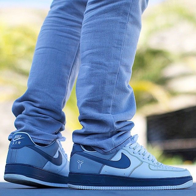 sale retailer f1821 fd69f Nike Air Force 1 Premium Low