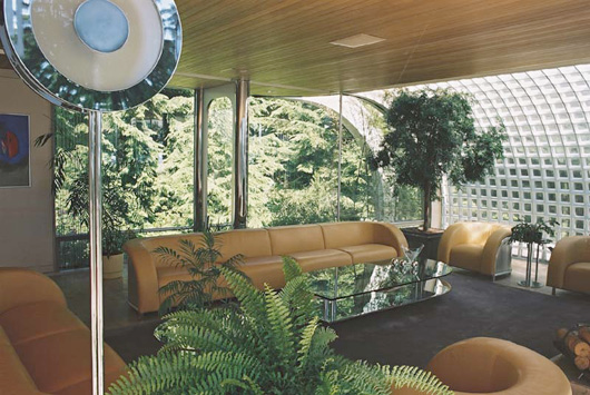 interiors 1979 Google Search Interior design, Interior