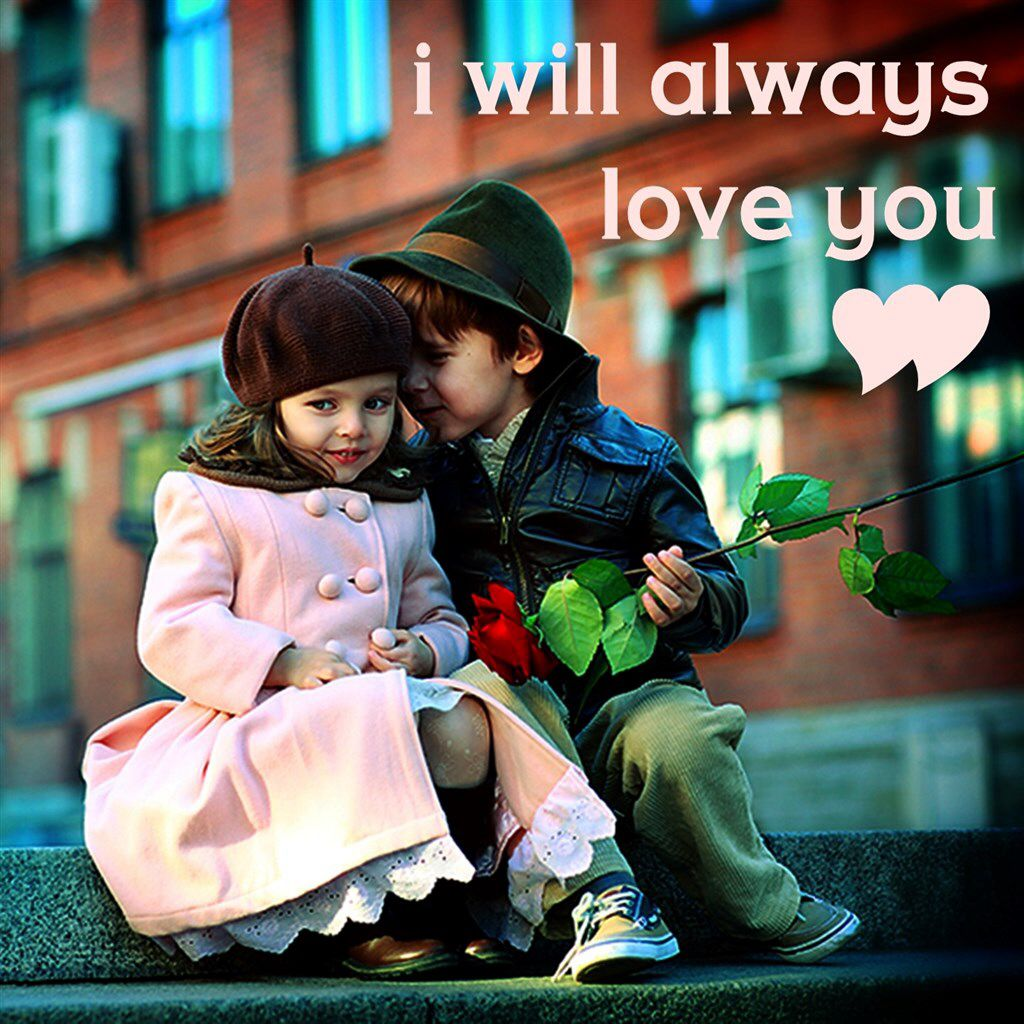 Checkout This Wallpaper For Your Ipad Http Zedge Net W10213903 Src Ios V 2 3 Via Zedge Cute Baby Couple Cute Couple Dp Funny Cartoon Pictures
