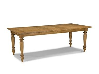 Furniture Kittles Dining Room Table Possibility