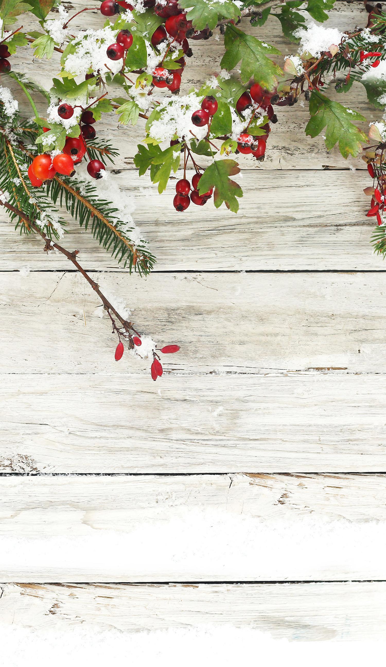 Christmas iPhone Wallpaper | Christmas ✩ | Pinterest | Wallpaper