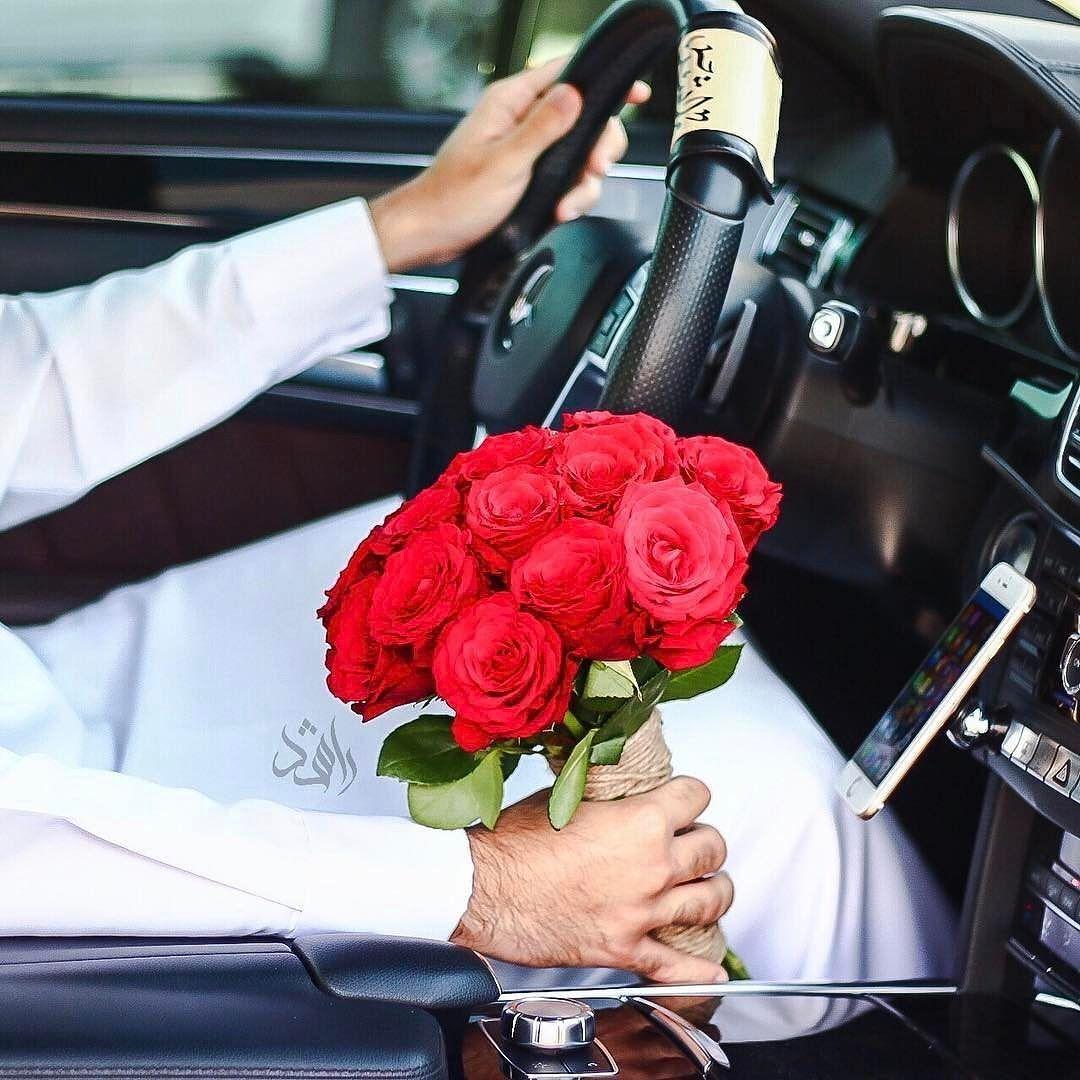 تشبهين الورد مثل مايجمل الورد المكان انتي بضحكتك تجملين العمر الحزين عندي اختبار صعب دعواتكم وصباح الخير ㅤ ㅤ ㅤ By E Za ㅤ Chosen By Rawasi Cvetochnyj