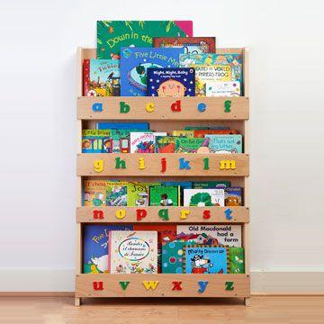 Storage Solutions For Kids Rooms Socialcafe Magazine Kids