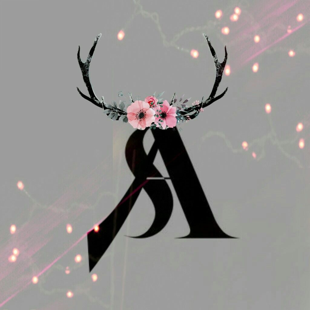 Tum Bohat Saal Reh Liye Apne Ab Mere Sirf Mere Ho Ke Raho Alphabet Letters Design S Love Images Creative Branding Design