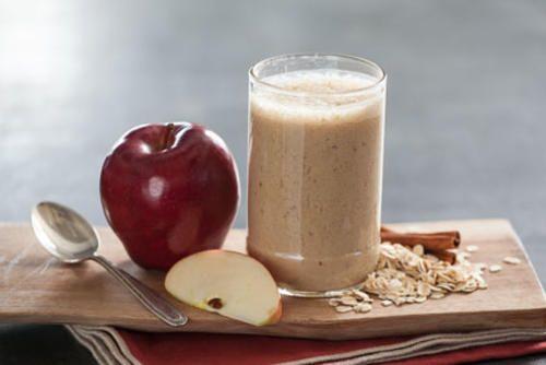 Sweet Potato-Coconut Smoothie | Whole Foods Market