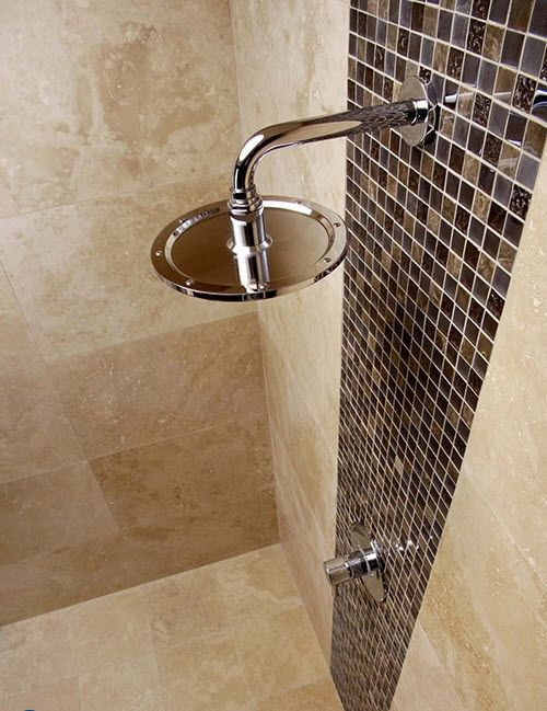 1 mln bathroom tile ideas - Bathroom Ideas Brown Cream