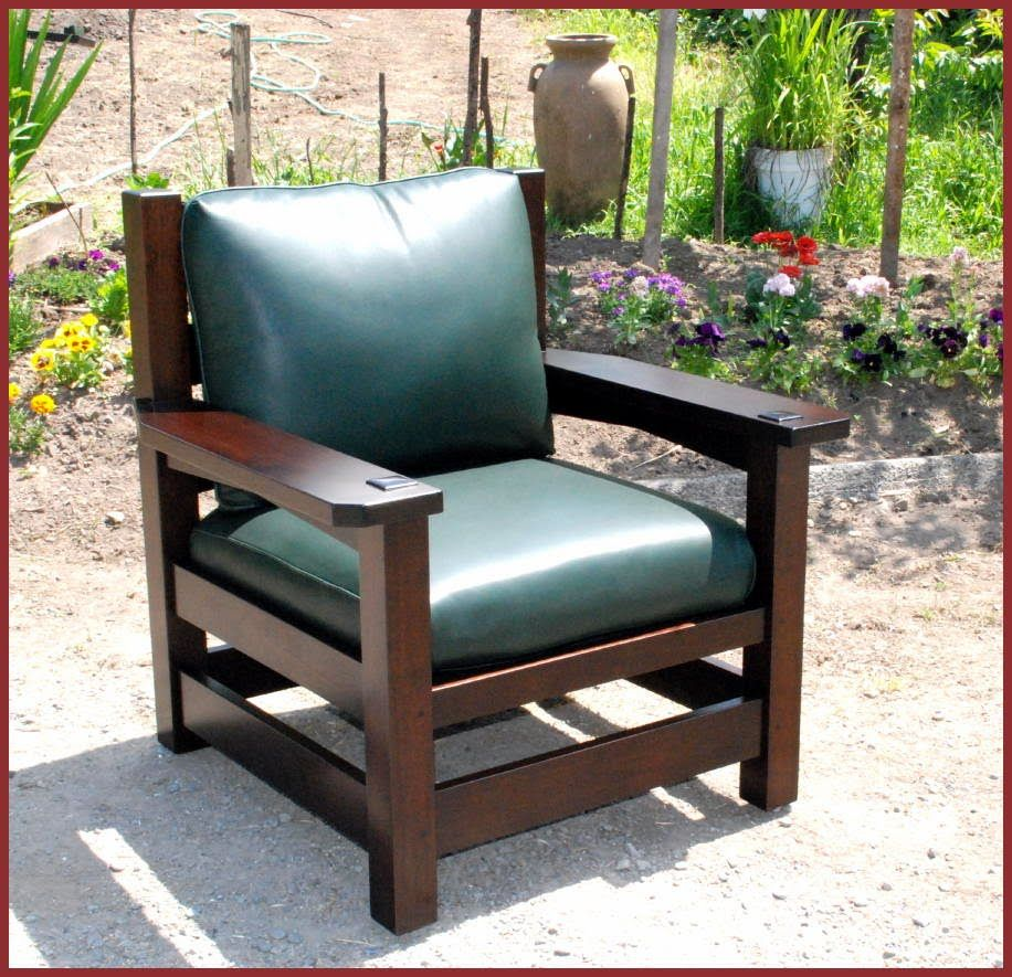 Find Cheap Furniture Online: Vorhees Craftsman Will Be At The GPI A Conference In
