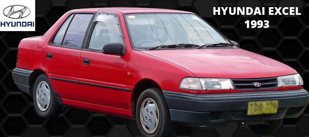 Hyundai Wreckers Melbourne Cash For Hyundai Cars Trucks Vans